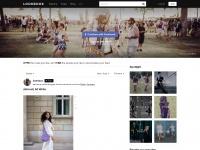 lookbook.nu
