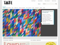 tate.org.uk