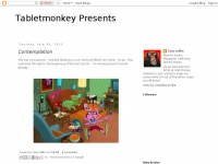 tabletmonkey.blogspot.com