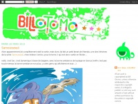 billotomo.blogspot.com