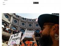 chron.com