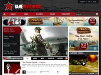 gamerevolution.com