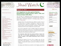 jihadwatch.org