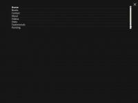 brynbarnard.com
