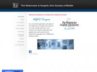 Wgasmobile.org
