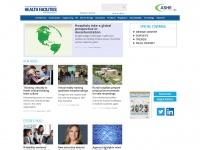 hfmmagazine.com