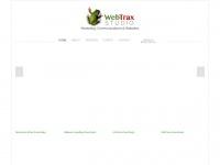webtraxstudio.com