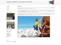 carltonhibbert.co.uk