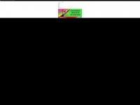 dk.com