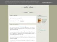 richardjohnsonillustration.blogspot.com