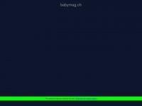 babymag.ch