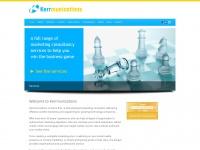 kerrmunications.co.uk