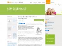 semclubhouse.com