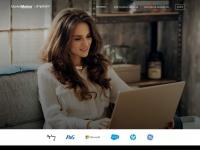 marketmotive.com