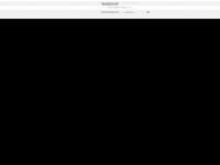 internetmarketingninjas.com