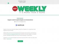 dotweekly.com