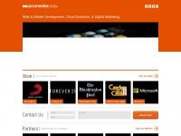 promediacorp.com