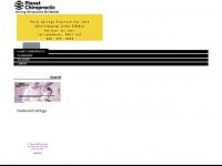 planetc1.com Thumbnail
