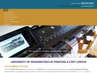 ramscopy.com