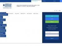 Americanhumanist.org
