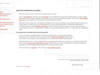 aderit.com