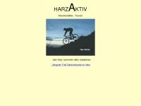 harzaktiv.net