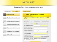 Hedu.net