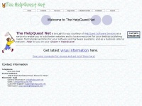 helpquest.net