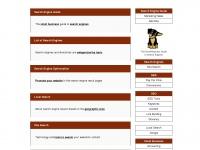 searchengineguide.com