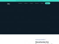 sharethrough.com