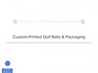 golfbox.com