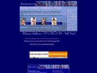 swimwear.org Thumbnail