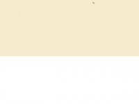 barbarapadilla.com