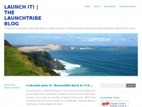 launchtribe.com