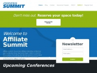 affiliatesummit.com