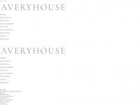 Averyhouse.net