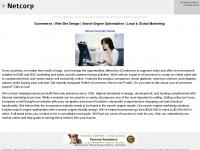 thenetcorp.com
