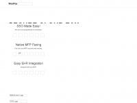 westfax.com