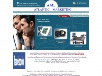 atlantic-marketing.com