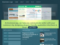 businesslogs.com
