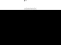 hkstrategies.com