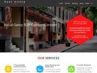 gillin.com