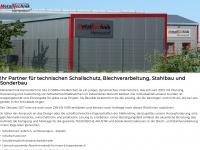 herrendorf.net
