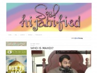 hijabified.net