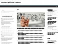 customersatisfactionevaluation.com