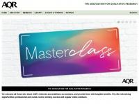 aqr.org.uk