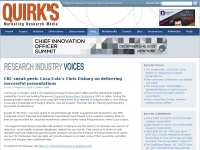 researchindustryvoices.com