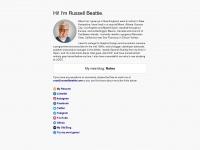 russellbeattie.com