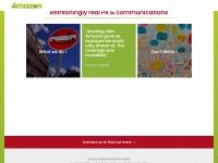 Amazonpr.co.uk