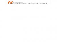 cyberjournalist.net